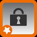 Partner Access icon