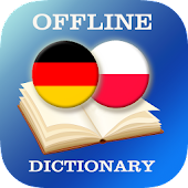 German-Polish Dictionary