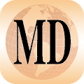 Download Mercado Dinero APK