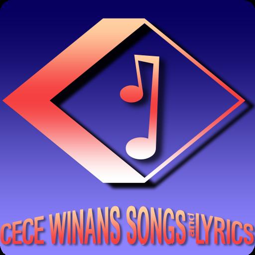 CeCe Winans Songs&Lyrics