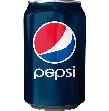 Pepsi 33cl brk ink p