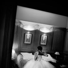 Wedding photographer Philip Stephenson (stephenson). Photo of 09.03.2016