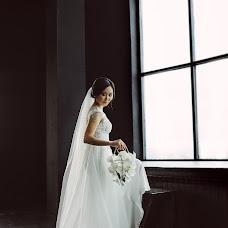 Wedding photographer Adam-Zhanna Robertson (adamjohn). Photo of 29.08.2018