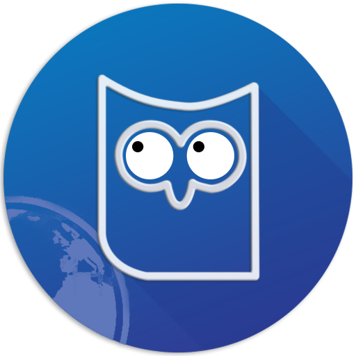 Omigo Browser - Ad Blocker, Private Browser & News file APK for Gaming PC/PS3/PS4 Smart TV