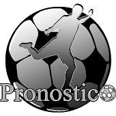 Pronostico-prediction foot