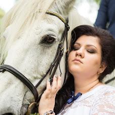 Wedding photographer Mikhail Rostov (Rostov2000). Photo of 05.06.2015