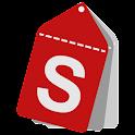 Size Checker icon