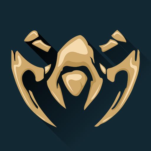 LoL Builds - Champion GG for League of Legends - Aplikacije
