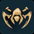 LoL Builds - Champion GG for League of Legends APK
