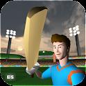 Cricket Star icon