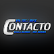 Fm Contacto Villa Regina Download for PC Windows 10/8/7
