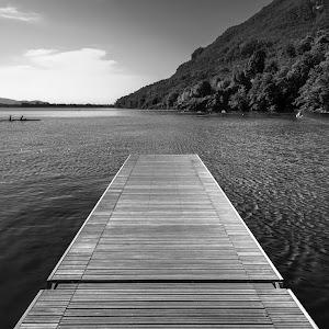LOW_NO_Firma_2015_199 - 20150718 - 090303 Into lake Mergozzo.jpg