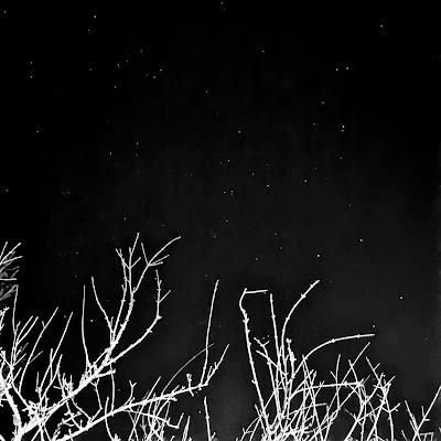 Oltre il cielo di Massimo Lagorio Photography