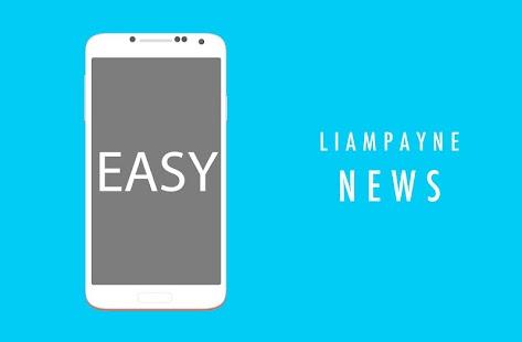 Liam Payne : The latest News &  Facts - náhled