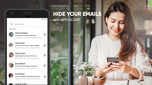 PC u7528 Email App All-in-one - Free, Secure, Online E-mail 1