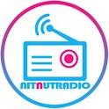 Nitnut Radio icon