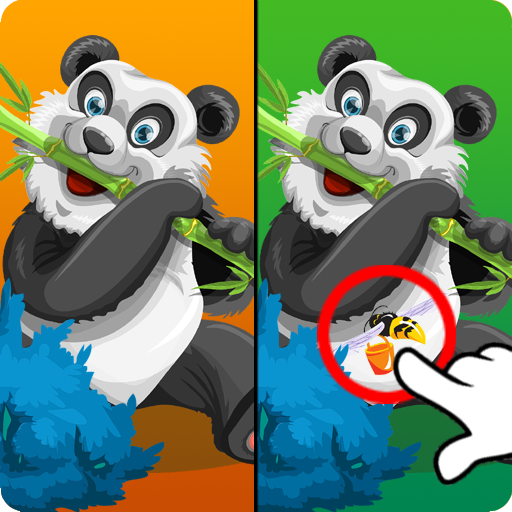 Find 10 Differences Diffrence file APK Free for PC, smart TV Download