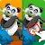 Find 10 Differences Diffrence file APK for Gaming PC/PS3/PS4 Smart TV