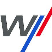 W.I.P. - Das soziale Netzwerk der WELLERGRUPPE