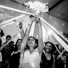 Wedding photographer José Alvarez (JoseManuelAlva). Photo of 11.01.2018