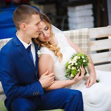 Wedding photographer Aleksandr Voytenko (Alex84). Photo of 10.10.2016