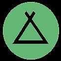 Tipiz icon