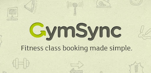 Book fitness classes with just the touch of a button, anytime, anywhere!
