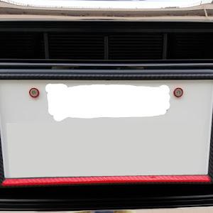 エクストレイル T32 2018年 20X  2WDのカスタム事例画像 なーおさんの2018年10月08日14:23の投稿