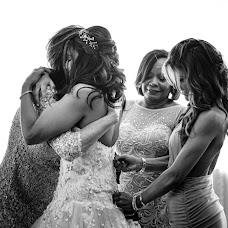 Wedding photographer Susanna Antichi (susannaantichi). Photo of 31.08.2016