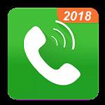 Call India Free - IndiaCall 1.2.6