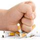 Download تکنیک های ترک سیگار For PC Windows and Mac