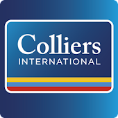 Colliers International Colombia SA - Android Apps on Google Play