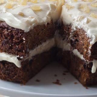 Spice Cake Barefoot Contessa Recipes.