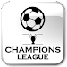 Champions League Football 2018 - 2019 Icon