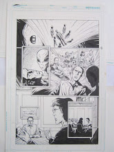 Photo: Issue #4 Page 10 $60