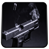 Top New Guns Wallpapers 2019 Mod