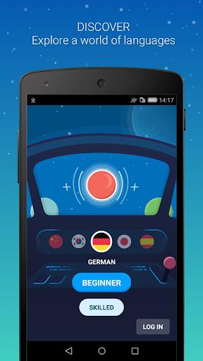 Memrise: Learn Languages Free screenshot 1