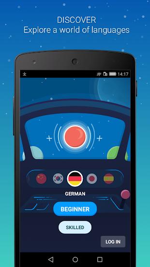 Memrise: Learn Languages Free- screenshot thumbnail