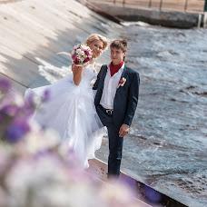 Wedding photographer Aleksey Kulychev (snowphoto). Photo of 22.03.2016