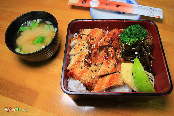 富久屋家庭式日式料理