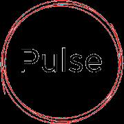 FPG Pulse