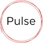 FPG Pulse icon