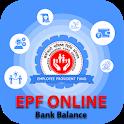 PF Balance Check: EPF Balance, EPF Passbook, UAN icon