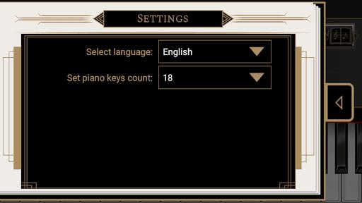 Best Piano 1.0.4 screenshots 11