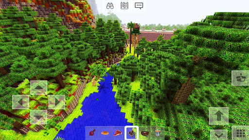 Free Craft: Survival Exploration for PC