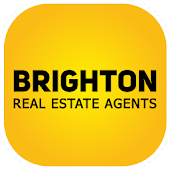 BRIGHTON Real Estate Agents