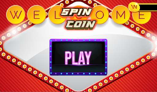 Spins and Coins Free 2019 1.2 de.gamequotes.net 1