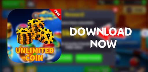 free coin and cash 8 ball pool id 2018 for PC