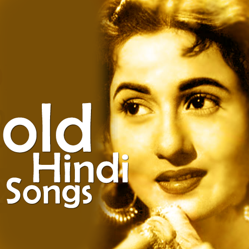 Old Hindi Songs Apps En Google Play Old hindi songs collection indian music hits 2011 playlist bollywood top 10 latest hd 2010 best love slow new songs music indian hindi bollywood 2010 2011 2012 hits playlist film the and on blu ray of the week download audio dj most popular all classical youtube collection story super quality of all time. google play