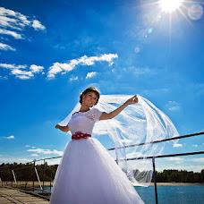 Wedding photographer Valeriya Bril (brilby). Photo of 23.08.2015